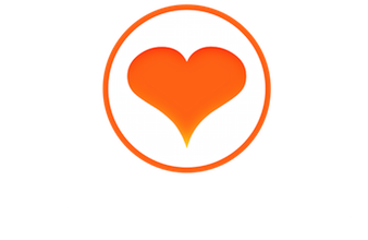 Healing Touch Japan